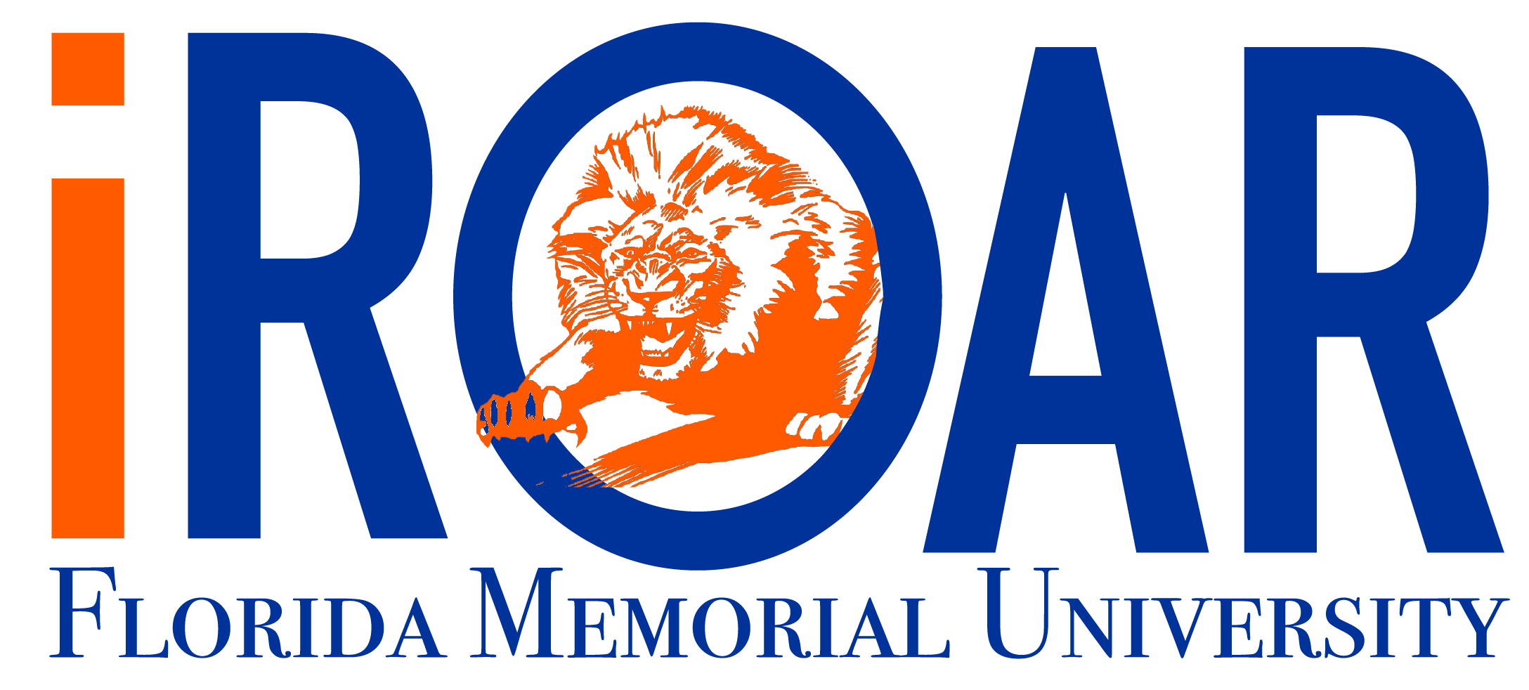 iROAR