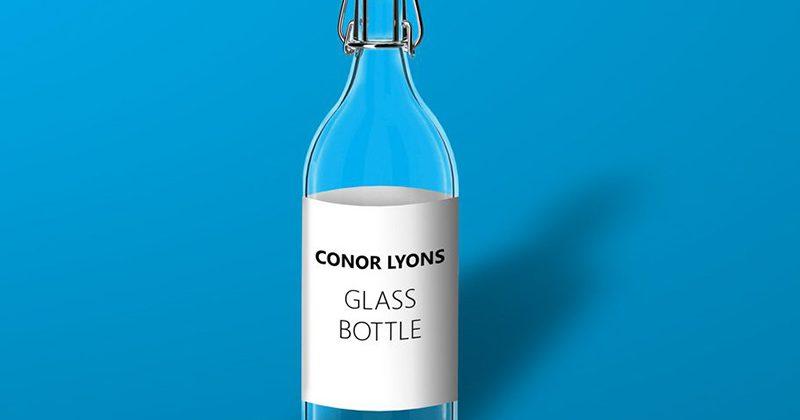 Conor Bottle